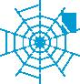 Best,Trustworthy,Professional,IT companies near me,top IT companies,IT solutions company,IT services company,IT consulting firms,best IT companies,managed IT services near me,IT software company,IT solution provider,custom IT solution company,IT firms near me, IT Company in Vadodara, Baroda, Gujarat, India
